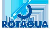Logo Rotagua